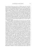 zur auffassung von seele und geist bei platon, mittelplatonikern, plotin - Seite 6