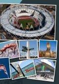 a copy of the Artemis Brochure. - London & Quadrant Group - Page 5