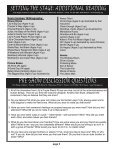 enrichMent GuiDe - First Stage - Page 5