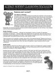 enrichMent GuiDe - First Stage - Page 6