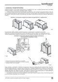 KOMPAKT - komfovent - Page 3