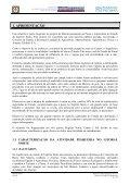 macrodiagnóstico da pesca marítima do estado do espírito santo sig - Page 5