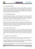 macrodiagnóstico da pesca marítima do estado do espírito santo sig - Page 6