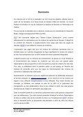Travail de bachelor - Dejan SEO - Page 4