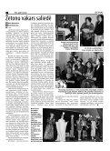 laikraksts «Iecavas Ziņas» 3. lpp. 09.03.2012. - Page 5