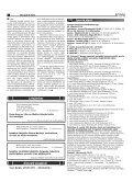 laikraksts «Iecavas Ziņas» 3. lpp. 09.03.2012. - Page 7