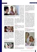 BEI TANTE GISELA ZU HAUSE - Heim gGmbH - Seite 5
