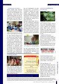 BEI TANTE GISELA ZU HAUSE - Heim gGmbH - Seite 6