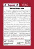 martín perez cobo - URBA - Page 2