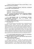 azərbaycan respublikası təhsil nazirliyi bakı dövlət universiteti fizika ... - Page 6