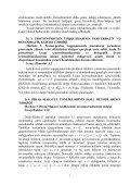 azərbaycan respublikası təhsil nazirliyi bakı dövlət universiteti fizika ... - Page 7