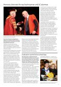 No 7 - 10 May 2007 - Communications and Development ... - Page 5