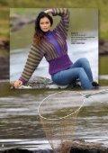 Winter 2011 / 2012 - Weiger - Page 6