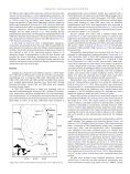 Recent changes in primary production and phytoplankton in the ... - Page 2