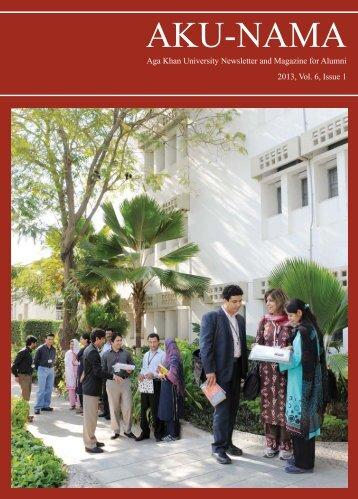 Download - Aga Khan University