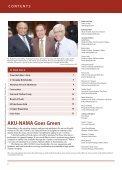 Download - Aga Khan University - Page 2