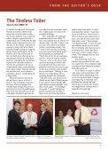 Download - Aga Khan University - Page 3