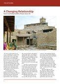 Download - Aga Khan University - Page 4