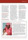 Download - Aga Khan University - Page 7
