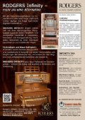 Tradition & moderne Technik - die auslese - Page 2