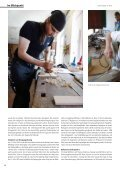 Tradition & moderne Technik - die auslese - Page 6