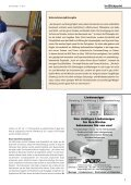 Tradition & moderne Technik - die auslese - Page 7
