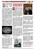 April 09 - Barrow Submariners Association - Page 2