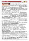 April 09 - Barrow Submariners Association - Page 4