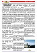 April 09 - Barrow Submariners Association - Page 5
