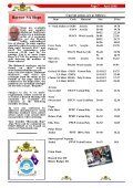 April 09 - Barrow Submariners Association - Page 7