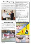 März 2004 - Page 5