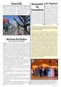 März 2004 - Page 6