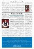 März 2004 - Page 7