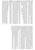 Mediadaten 2008 - Seite 3