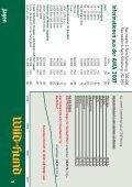 Mediadaten 2008 - Seite 7