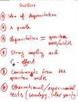 Degravitation - McMaster Origins Institute - Page 2