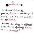 Degravitation - McMaster Origins Institute - Page 4