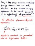 Degravitation - McMaster Origins Institute - Page 7