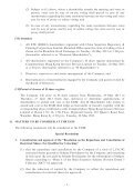 notice of the second extraordinary general meeting of 2013 - ZTE - Page 3