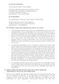 notice of the second extraordinary general meeting of 2013 - ZTE - Page 5