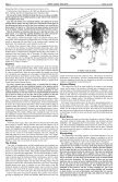 125th Anniversay Edition - Sailors' Union of the Pacific - Page 2
