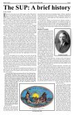 125th Anniversay Edition - Sailors' Union of the Pacific - Page 3