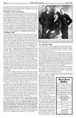 125th Anniversay Edition - Sailors' Union of the Pacific - Page 4