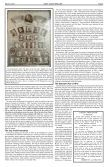 125th Anniversay Edition - Sailors' Union of the Pacific - Page 5