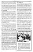 125th Anniversay Edition - Sailors' Union of the Pacific - Page 6