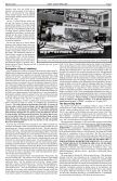 125th Anniversay Edition - Sailors' Union of the Pacific - Page 7