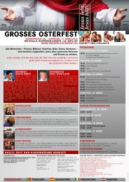 13-03-28 Grosses Osterfest in Rüti - FCGW