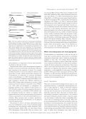 The use of chronosequences in studies of ecological succession ... - Page 3
