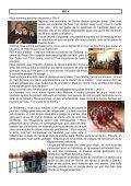 Bonne lecture - Diocèse d'Albi - Page 2
