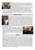 Bonne lecture - Diocèse d'Albi - Page 3